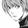 [ a cold eye stares as the axe rises