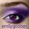 emilygoober