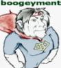 boogeyment userpic