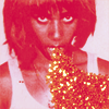 Ashley!  It's Unisex!: Santigold - I'll be your junkie