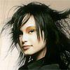 progulka666 userpic