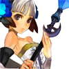 spear_of_odin userpic