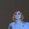 ruinedpuzzles: Emma Watson