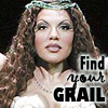 Lakela: Find your grail