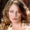 traci_lords userpic