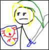 falathrim: Wrath