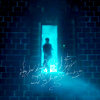 Kirinin: Chamber of Secrets