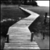 milestone913 userpic