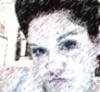 Spanky Mc LaaLaa [userpic]