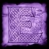 ericavdg: celtic E