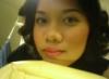 eli_shares userpic