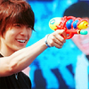 blithestorm: Donghae 01