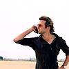 Bradley/Desert