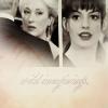 Cara: dwp: wild imaginings