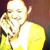 Ginny Big Bang