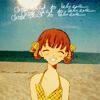 Rynne Parker: Tohru: Sunshine