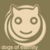 dogsofeternity