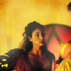 jessiieeeeee: (firefly) inara - yellow - red