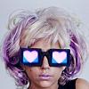 Lindsey B.: [ chris ; ♥ ]