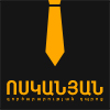 voskanyan logo