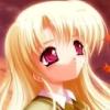 x_kuraitsuki_x userpic