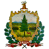 vt coat of arms