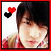 sheicchi userpic
