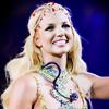 Britney Concer