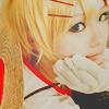 taoyuki userpic