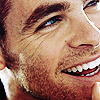 chris pine - laugh lines