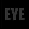 theater_eye userpic