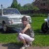 juliamus userpic