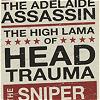 Reaperfox: TF2 - High Lama