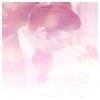 laura_butler userpic