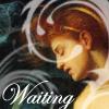 Andromeda, Damsel in Distress, Waiting