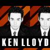 ken lloyd