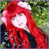 rose_saignant userpic