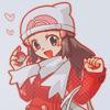 Happy Hikari