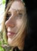 maria_verde userpic