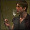 gale smoking