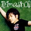 ikimasho_fics