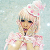 amai_chan1988 userpic