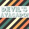 30 rock avocado