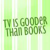 tv gooder