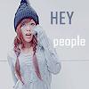 veshi_room userpic