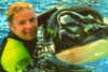 brightwhale userpic