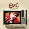 eric tv