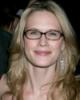 Stephanie's glasses