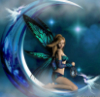 adriana10101983 userpic