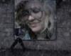 readsleepdie userpic